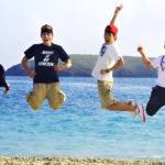 澎湖成發旅遊行程