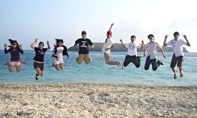澎湖旅遊行程