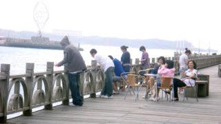 海洋樂活自由行特惠專案(冬季行程) NT$2,590起
