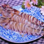 澎湖大蝦(明蝦)