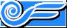 澎湖成發旅遊玩家-logo